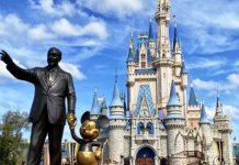 Disney reabrirá en Florida - noticias24 Carabobo