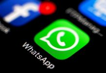 WhatsApp dispone de software - noticias24 Carabobo