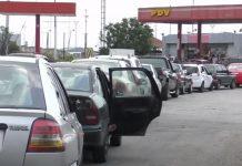 Nuevo precio de la gasolina - Nuevo precio de la gasolina