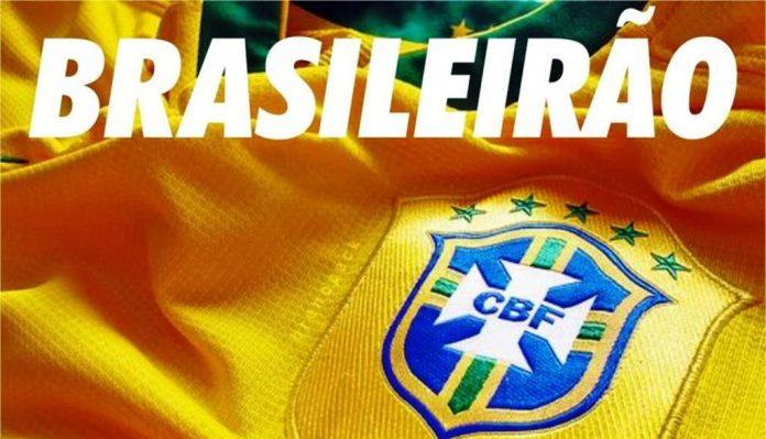 Clubes brasileños retornarán a prácticas - noticiac24 Carabobo