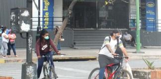 caso de COVID-19 en Carabobo