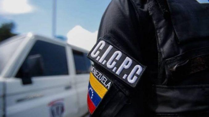 Asesinó a un abogado en Ecuador - Asesinó a un abogado en Ecuador