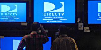 Clientes de Directv - Clientes de Directv