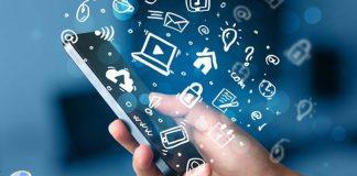 Consumo de Internet - Noticias 24 Carabobo