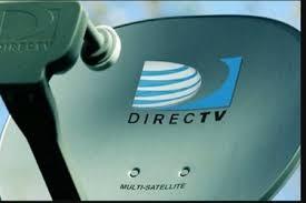 Directv Libre - Directv Libre