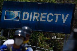 Usuarios de Directv en Carabobo - Usuarios de Directv en Carabobo
