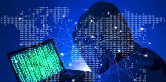 EEUU acusa a hackers - noticias24 Carabobo