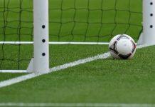La Liga de Fútbol de España - La Liga de Fútbol de España