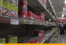 Lista de precios regulados - Lista de precios regulados