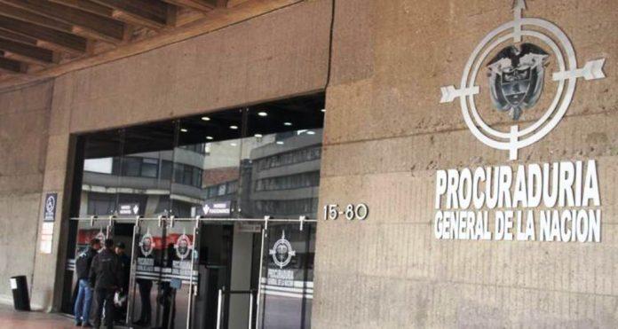 A juicio 13 militares por espionaje - noticias24 Carabobo