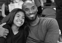 resultados de la autopsia de Kobe Bryant