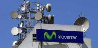 Recargas y pagos de Movistar - Recargas y pagos de Movistar