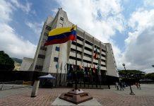 TSJ anuló a Juan Guaidó - TSJ anuló a Juan Guaidó