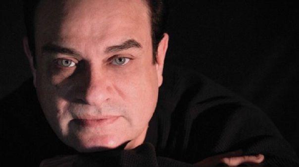 Salsero Tony Vega - Salsero Tony Vega