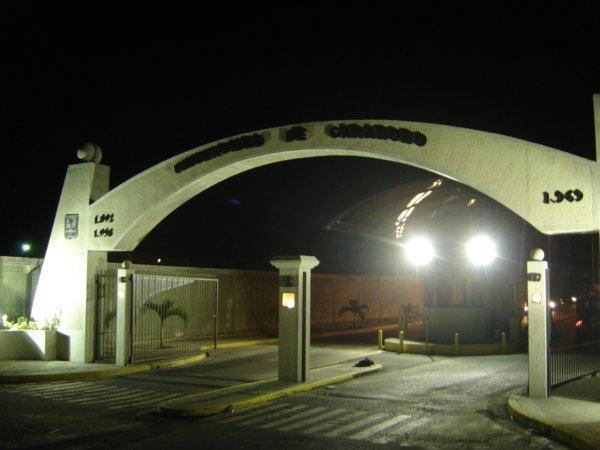 Universidad de Carabobo Núcleo La Morita - Universidad de Carabobo Núcleo La Morita