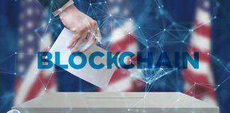 EU considera la Blockchain para votaciones - Noticias24Carabobo