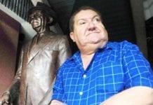 Falleció el periodista Alfredo Fermín - noticias24 Carabobo