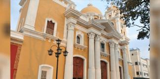 Arquidiócesis de Valencia