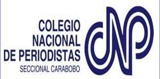 CNP Carabobo