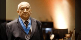 CNP Carabobo decretó tres días de duelo