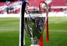 Champions terminará en Lisboa - noticias24 Carabobo