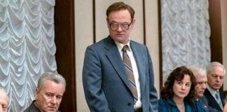 """""""Chernobyl"""" lidera nominaciones - noticias24 Carabobo"""