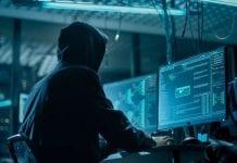 Combo de hackers - Noticias24Carabobo