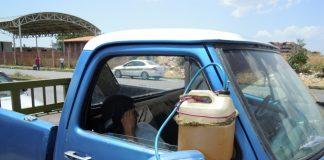 Surtir gasolina en Valencia - Surtir gasolina en Valencia