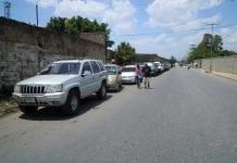 Cargar gasolina en Carabobo - Cargar gasolina en Carabobo