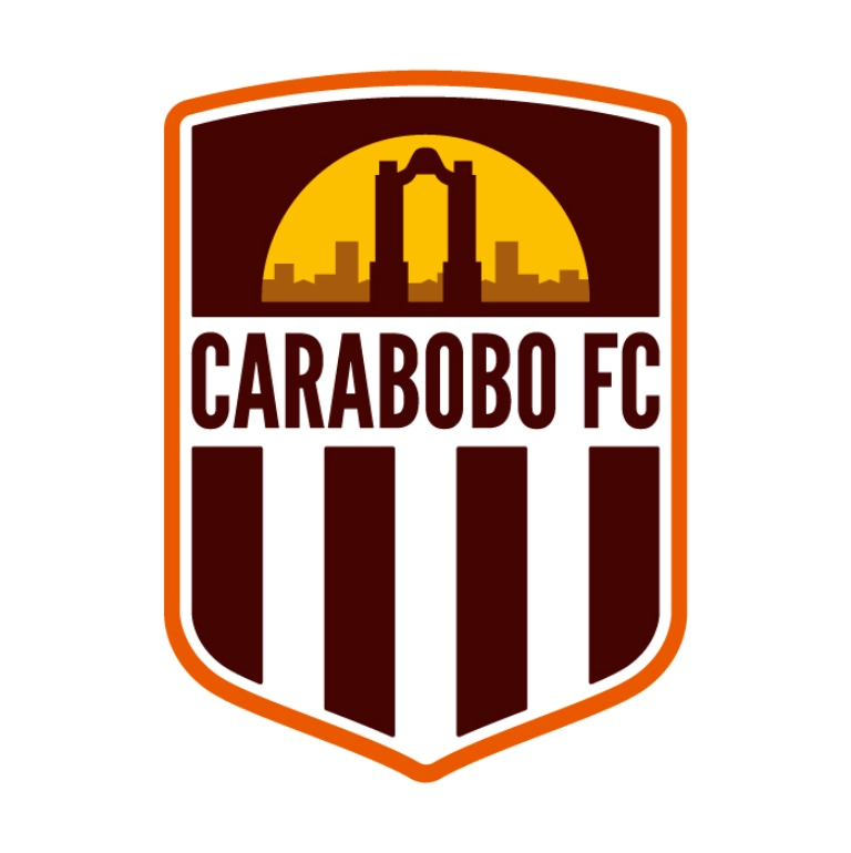 Carabobo FC cambia de logo - noticias24 Carabobo