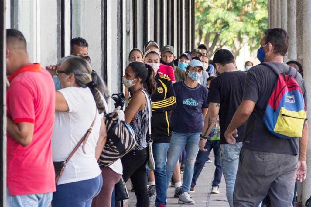 España dona a Venezuela - noticias24 Carabobo