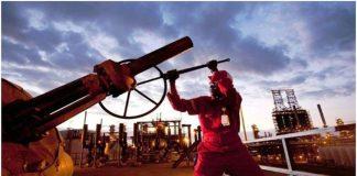 Exportaciones de petróleo se desplomaron - noticias24 Carabobo