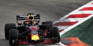 F1 agregaría más carreras en Europa - noticias24 Carabobo