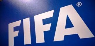 Futbolistas podrán jugar en tres clubes - noticias24 Carabobo