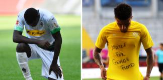 FIFA pidió no sancionar mensajes -noticias24 Carabobo