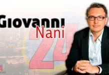 Giovanni Nani - N24C