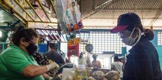 Gobierno extiende Estado de Alarma - noticias24 Carabobo