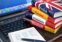 Aprender otro idioma - Noticias24carabobo