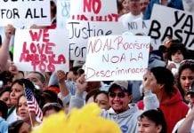 Indocumentados en Estados Unidos - Noticias24Carabobo
