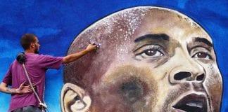 Honran a Kobe Bryant en Bosnia - noticias24 Carabobo