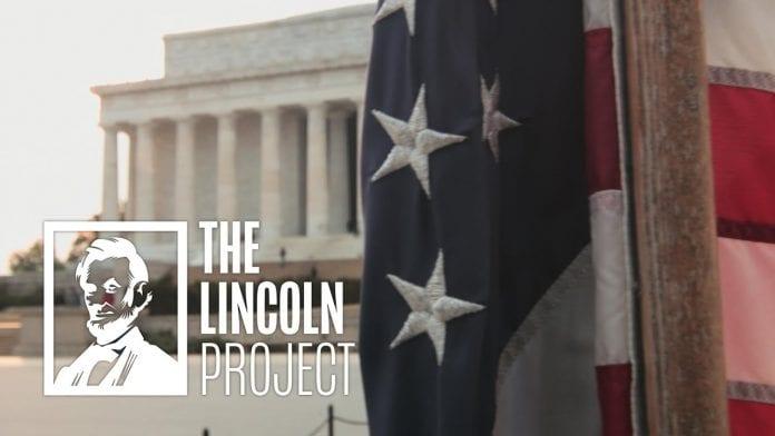 Lincoln Project - Noticias24Carabobo