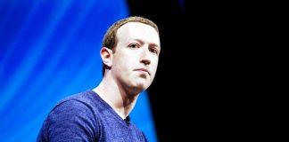 Empleados de Facebook arremeten contra su dueño - noiicias24 Carabobo