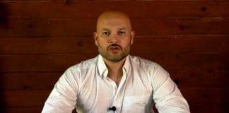 Mayor Hugo Parra Martinez recibió asilo en EEUU - noticias24 Carabobo