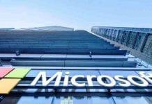 Microsoft cerrará tiendas en el mundo - noticias24 Carabobo