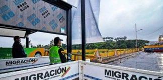 Venezuela reducirá flujo de migrantes - noticias24 Carabobo