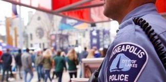 Minneapolis disolverá al Departamento de Policía - Noticias24Carabobo