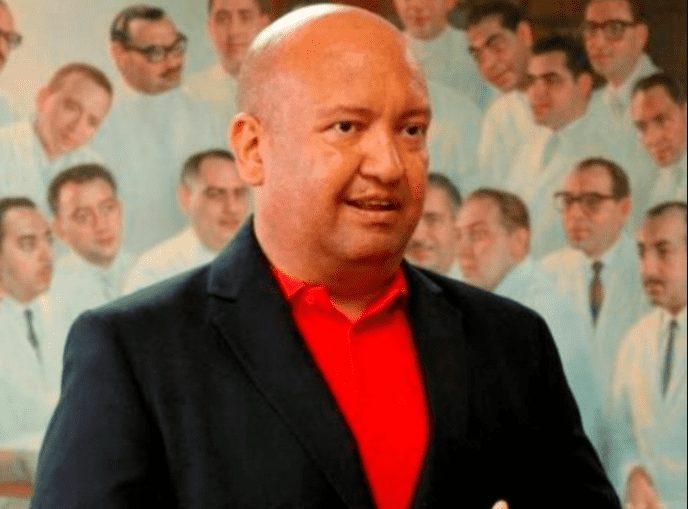 Murió por COVID-19 médico venezolano