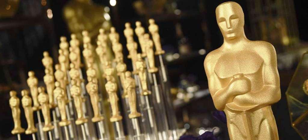 Premios Oscar se postergan para abril - noticias24 Carabobo