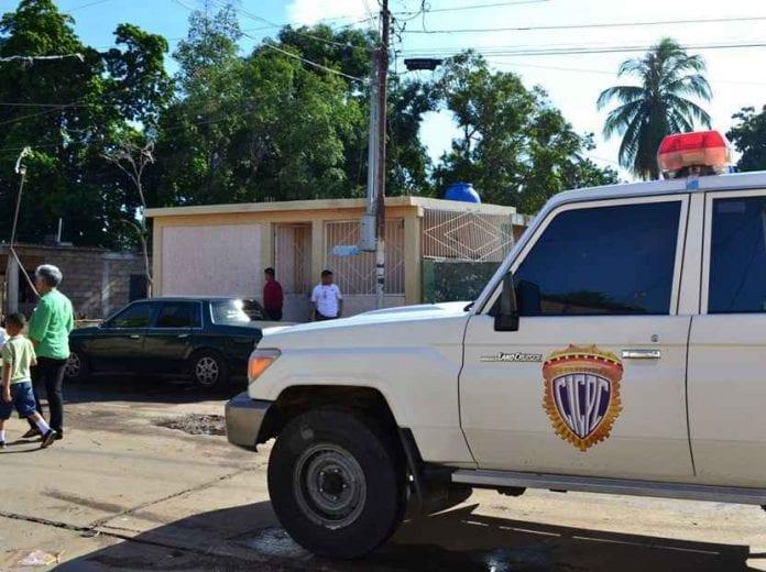 Sucesos en el estado Carabobo - Sucesos en el estado Carabobo