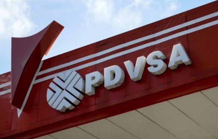 AN nombró directivos de PDVSA - noticias24 Carabobo